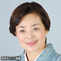 Images of プロダクション・タン...